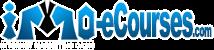 IMO-eCourses.com